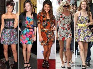 vestidos3 300x222 - Moda Verão 2012