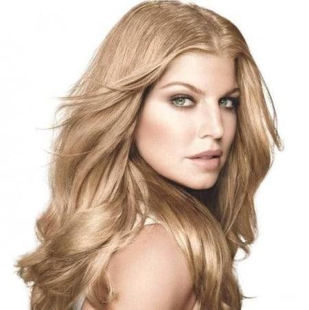 Fergie avon - Qual o Intervalo Mínimo Entre Uma Tintura e Outra?