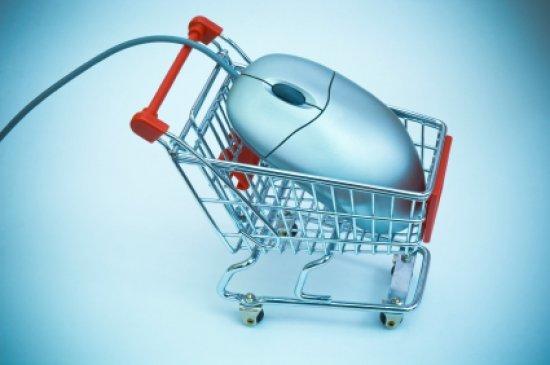 compras online1 - Guia de Compras Internacionais