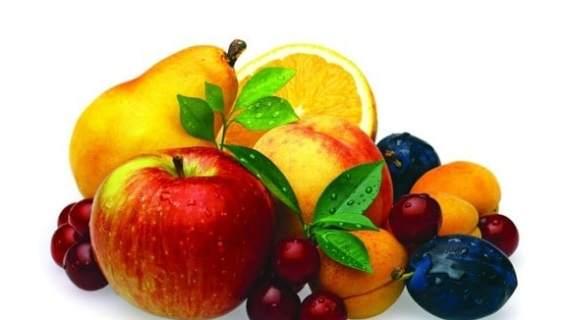dieta dos pontos - Tabela de Alimentos da Dieta dos Pontos : Parte 1