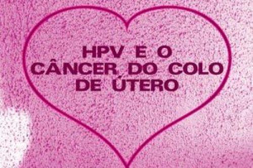 hpv folder img - Conhecendo o HPV