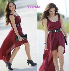 cvestido 292x300 - Super moda: Mullet Skirt e Mullet Dress