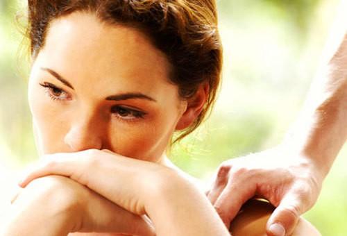 depressao - Lista De Doenças X Causas Emocionais : Parte 2