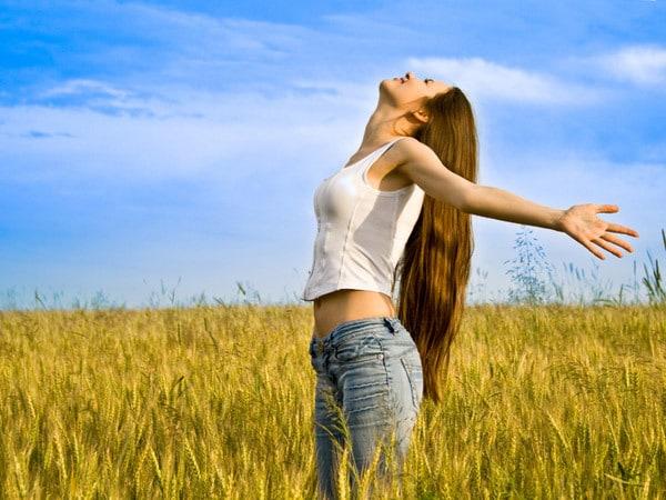 dicas saude bem estar - Lista de Doenças x Causas Emocionais - Parte 1
