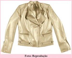 """dorada1 300x241 - Jaquetas de material ecológico - porque """"couro"""" ecológico não existe!"""