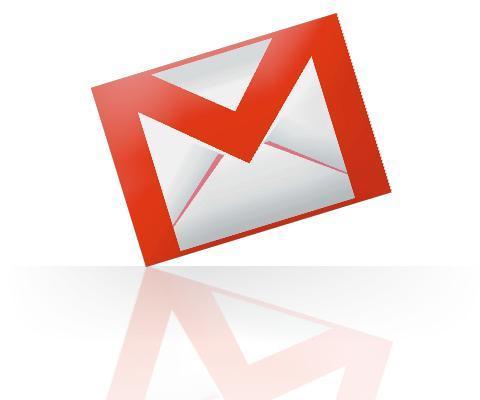 e mail1 - Pra Quem Me Envia E-mail - By JU