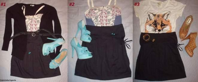 050post1 - * Comprinhas * Março/2012 - Roupas e Sapatos