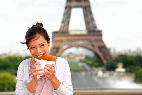 1328539499 - Diário de Dieta: Como Não Engordar Nas Viagens?