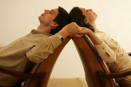 359478 terapia com casais - Terapia de Casal