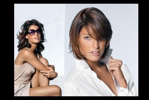 Cabelo 1 - Cortes de cabelo outono/inverno 2012