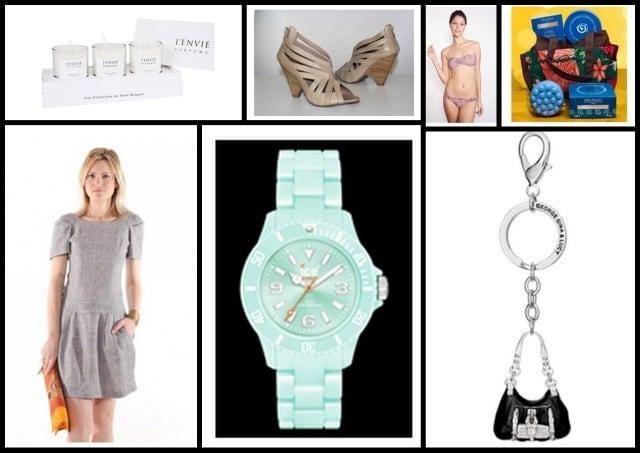 PrintScreen Files61 - Concurso Cultural Páscoa Fashion - Fashionera Place