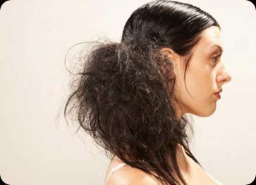 cabelos danificados 26 thumb2 - Dicas preciosas para cabelos - Parte 2