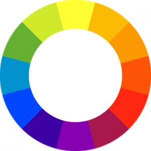 cores - Dica: Como usar Corretivo Amarelo + Base em pó mineral