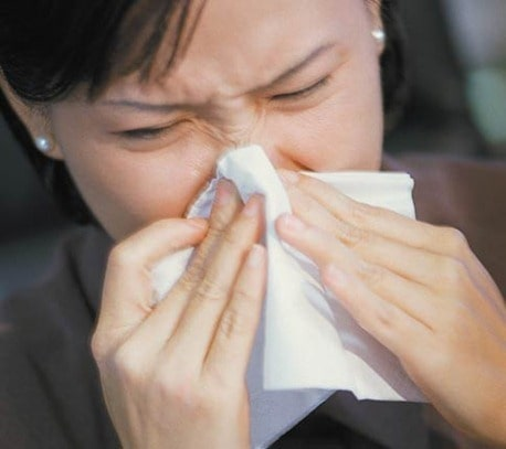 demedicina com wp content uploads alergias thumb - Como Evitar As Alergias?