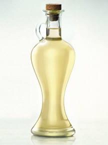 dieta vinagre - Vinagre limpa tudo