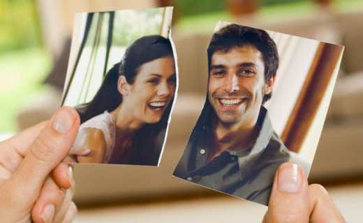 terminar namoro saudavel - Como saber que é hora de acabar uma relação?
