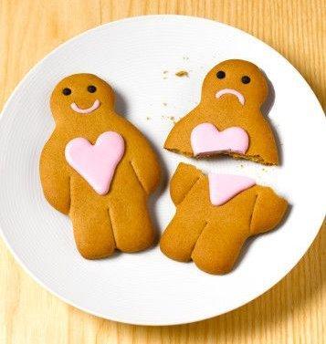 Dieta+Ansiedade+Emocional - Dieta X Estado Emocional