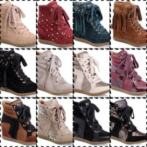 Sneaker Esdra 300x300 - A moda dos Sneakers