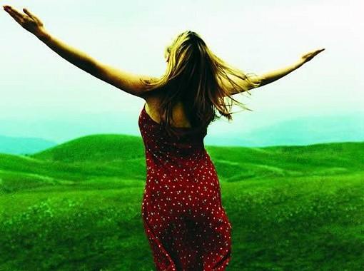 felicidade1 - Valorize a vida!
