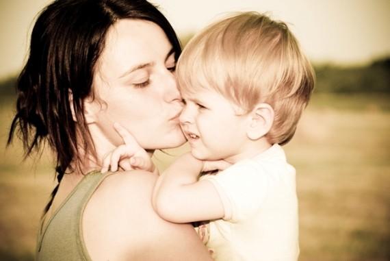 machismo e culpa da influencia materna afirma pesquisa 55 754 - Culpa Materna...Quem não tem?