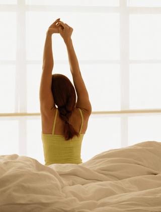 rotina matinal - Organize sua rotina matinal