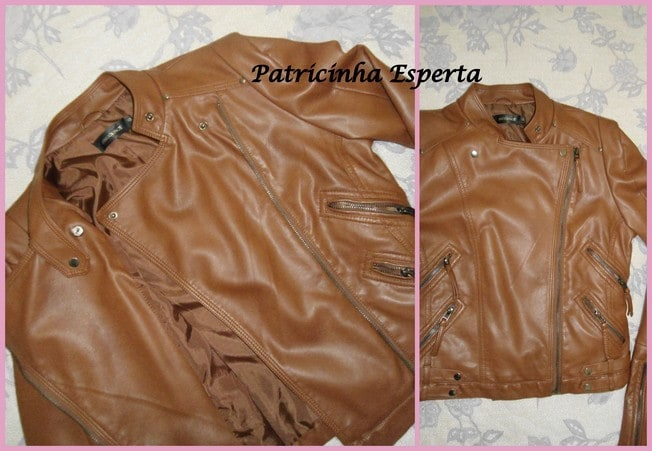 101MSDCF1 - Comprinhas - roupas