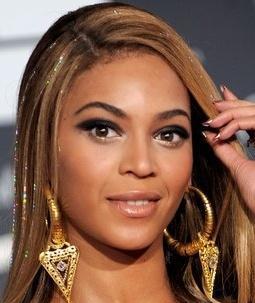 1323428442 277509626 5 Pro Hair Tinsel Shine fios de ouro acessorios p cabelo solto ou penteado p festas Acre - Fios de Ouro
