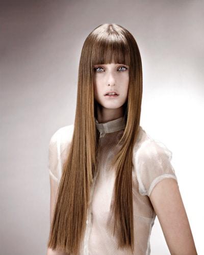 5516 - Dicas para cuidar de um mega hair