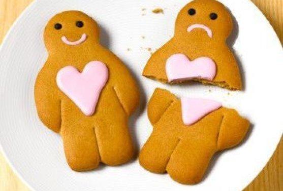 Dieta+Ansiedade+Emocional - Dieta Emocional