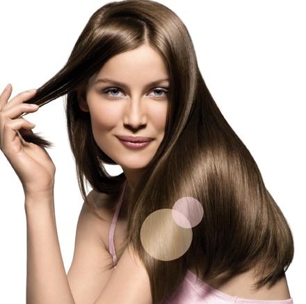 cabelo liso1 - Progressiva em gel