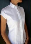 cortes - A peça curinga do guarda-roupa feminino