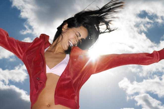 endorfina - Endorfeel Nutri: A Fórmula do Bem Estar!