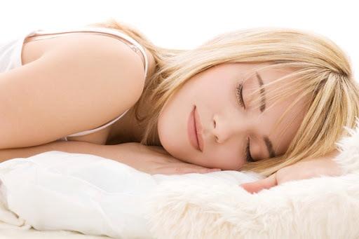 hidratacao capilar noturna 2 - Acorde com Cabelos Bonitos e Arrumados em Qualquer Situação