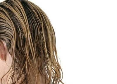 madeixa - Shampoos Manipulados Para Cabelos Oleosos e Com Caspa