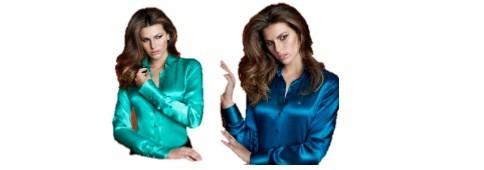 moda - Vamos fazer um apanhado das tendências de inverno 2012