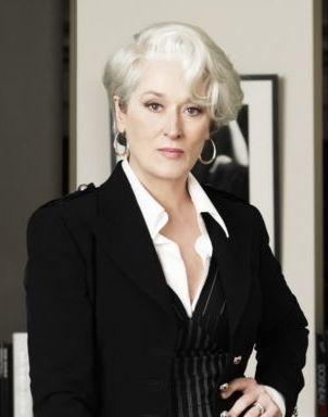 mulheres de cabelos brancos1 - Tonalizador natural para cabelos brancos
