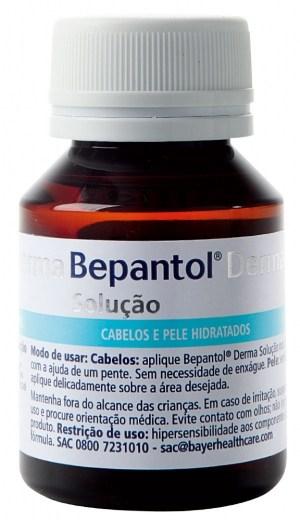tpm120 beleza notas 006 - 'Misturinha' boa para a pele - Bepantol Derma + Hidratante Corporal
