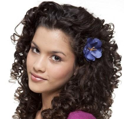 cabelo cacheado 3 - Cabelos Cacheados (Tipo 3a e 3b) – Tratamentos, Dicas e Cuidados