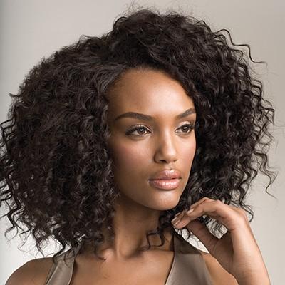 cabelo crespo afro revista afro - Cabelos Afros (Tipo 4) – Tratamentos, Dicas e Cuidados