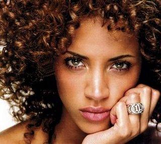 liberte seus cachos - Receitas Caseiras Para Cabelos Cacheados: Leave-ins, Livro Curly Girl