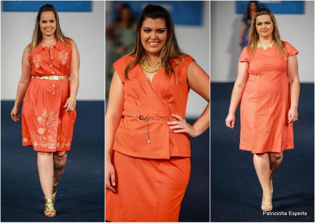 Desktop29 - Fashion Weekend Plus Size Verão 2013