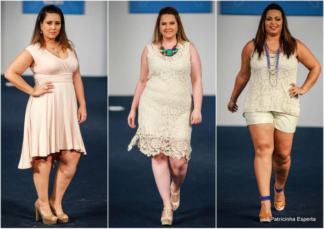 Desktop32 - Fashion Weekend Plus Size Verão 2013