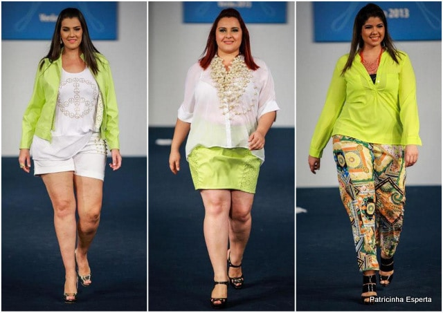 Desktop33 - Fashion Weekend Plus Size Verão 2013