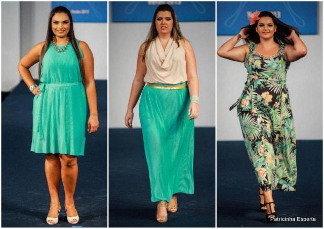Desktop34 - Fashion Weekend Plus Size Verão 2013