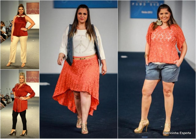 Desktop44 - Fashion Weekend Plus Size Verão 2013