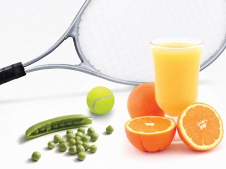 dietaexerciciosumo450x338ok - Dieta Ou Exercício Físico: O Que Emagrece Mais?