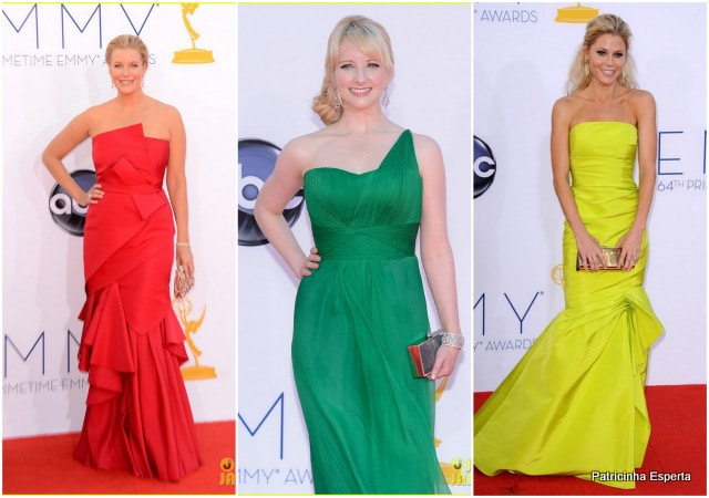 Desktop112 - Looks Emmy Awards 2012