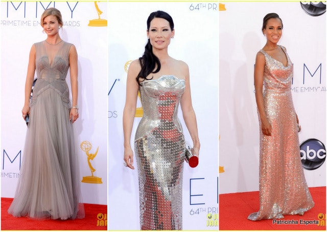 Desktop83 - Looks Emmy Awards 2012