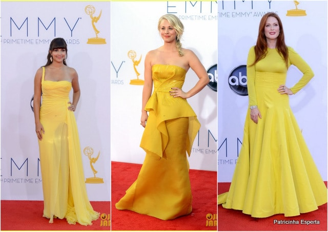 Desktop92 - Looks Emmy Awards 2012