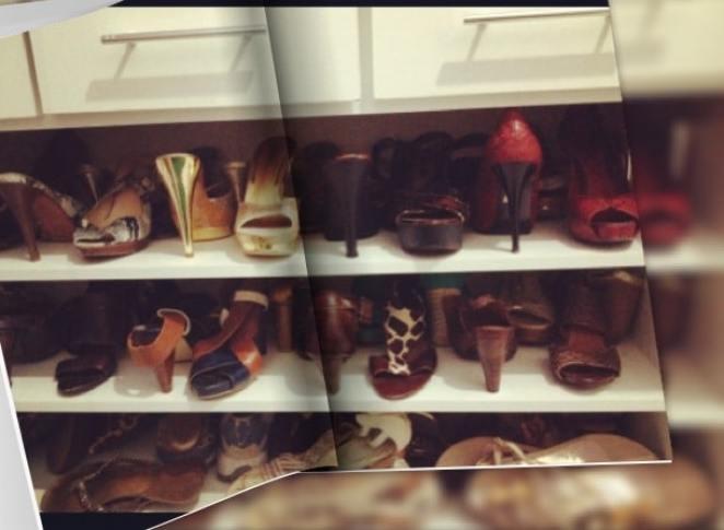 IMG 0379 001 - Mantenha Seus Sapatos Bonitos Por Muito Mais Tempo!